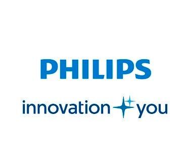 anteojos pasivos philips family pack 3d x2 pta468/00