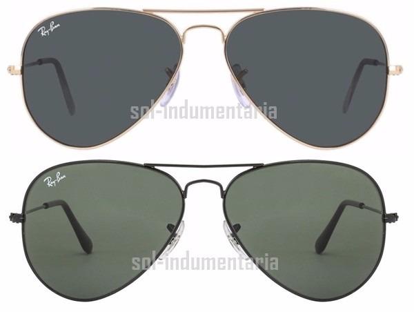 6e7953c513 ... where can i buy medidas gafas ray ban aviator talla m 9fc46 adc25