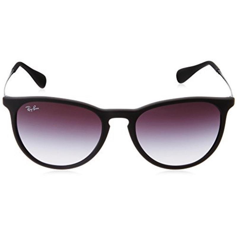 7b89d6f282c0c anteojos ray ban modelo erika. originales!!! Cargando zoom.