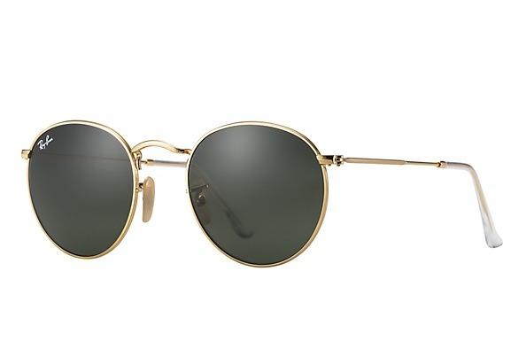 gafas ray ban todos los modelos