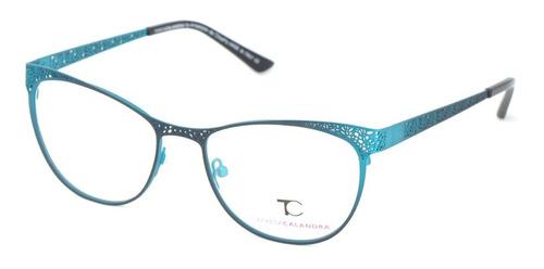 anteojos receta teresa calandra p12m lentes armazones