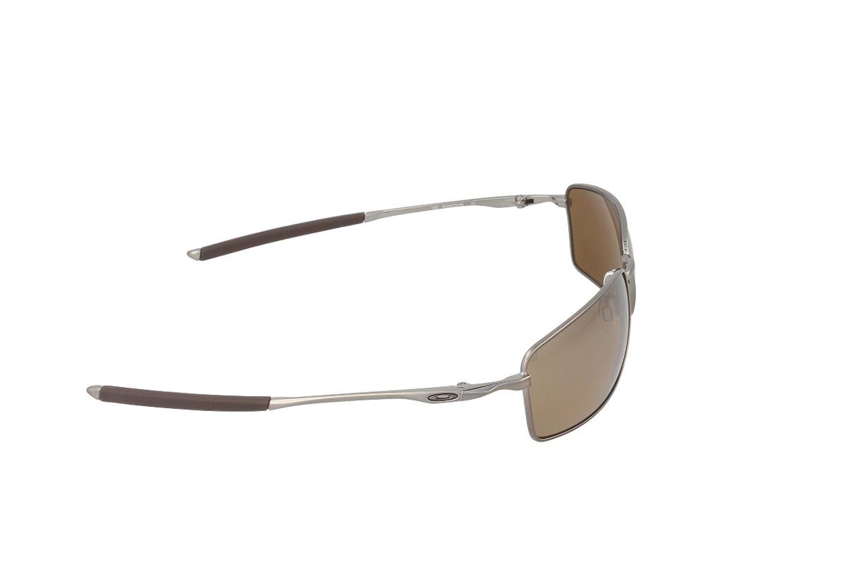 e9924182d2 Anteojos Rectangulares Polarizados Iridiscentes Oakley -   982.900 ...