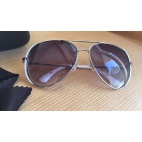 0a496e35798ac Lentes De Sol Tipo Aviador Para Mujer - Anteojos en Mercado Libre ...