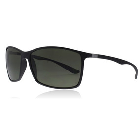 6b0f52e1fc597 Ray Ban Liteforce Polarized Rb4179 883 - Anteojos en Mercado Libre ...