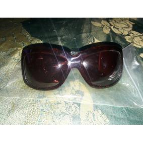 Gafas En Mercado De Italy Fendi Made In Anteojos Sol Mujer XZOPkiu