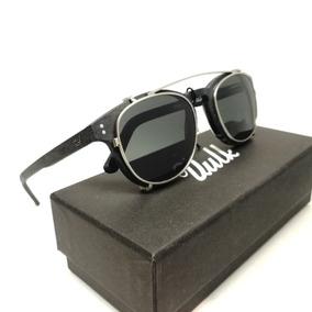 981c4ff2ef Gafas Vulk - Anteojos de Sol Vulk Con lente polarizada en Mercado ...
