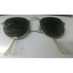d72e10265e Centenario De Oro Original - Anteojos de Sol Ray Ban de Hombre en ...