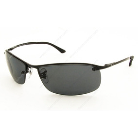 6c1bd57942b93 Repuestos Vidrios Para Lentes Ray Ban - Anteojos de Sol Ray Ban en ...