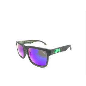 8821a21405 Lentes Gafas Spy Ken Block Engomados Originales Baratos 2018