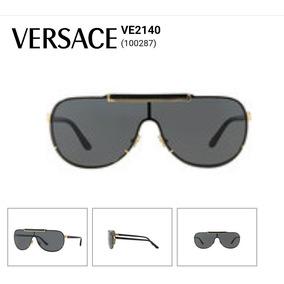 6e77acba06 Lentes Gianni Versace en Mercado Libre Argentina