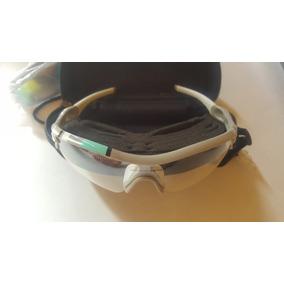 1f682c693 Anteojos de Sol Oakley Con lente polarizada, Usado en Mercado Libre ...