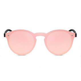 ebbdbaa2bdc95 Rimland Gafas - Anteojos de Sol de Mujer en Mercado Libre Argentina