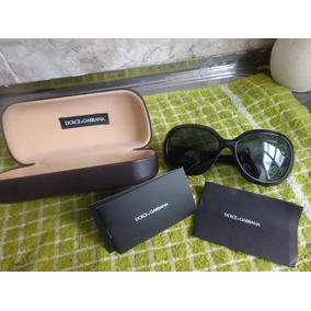 38584d2c38 8f Lentes Dolce And Gabbana Dg 6071 503 - Anteojos en Mercado Libre  Argentina