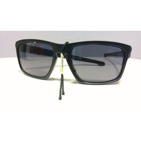 ec5c65b974926 Anteojos Tecnologicos - Anteojos de Sol Oakley de Hombre en Mercado ...