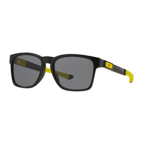 5ab0c9309a773 Lentes Oakley Valentino Rossi Modelo - Anteojos de Sol Oakley de ...