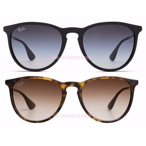1b85d3f74f Ray Ban Erika Polarizado Originales 4171 Carey Originales · 2 colores