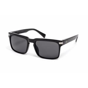 a4b6c82c66 Vulk Eyewear Ss16 Sunglasses - Anteojos de Sol en Mercado Libre Argentina
