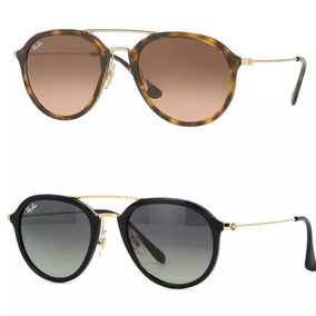 e67d9cbb9caba Lentes Ray Ban 4253 Highstreet Made   Design In Italy !