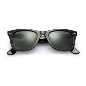 44ce4bdcae991 Anteojos De Sol Para Hombres Ray Ban Hombre - Anteojos de Sol en ...