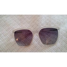 e02c128075 Alas Blancas Grandes - Anteojos de Sol de Hombre en Mercado Libre ...