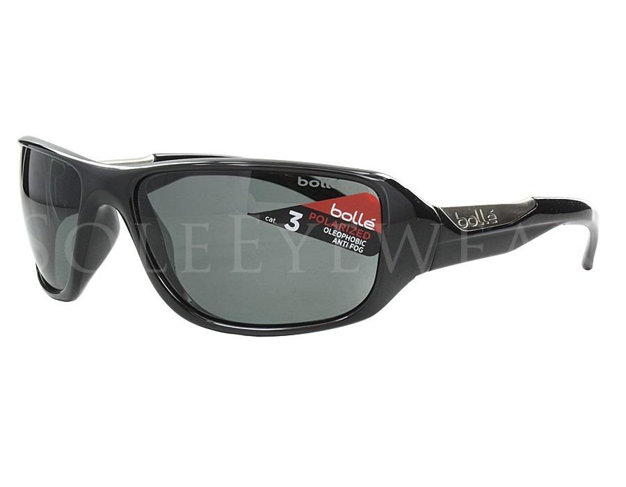 c91b475411 Anteojos De Sol Bolle Smart El 11642 Polarizados - $ 3.050,00 en ...