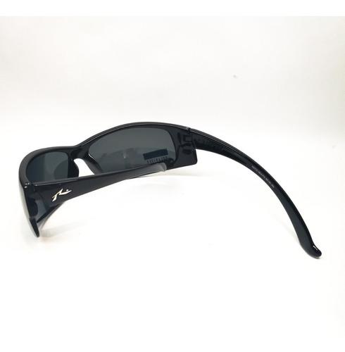 anteojos sol gafas rusty psyco polarizado envolvente running