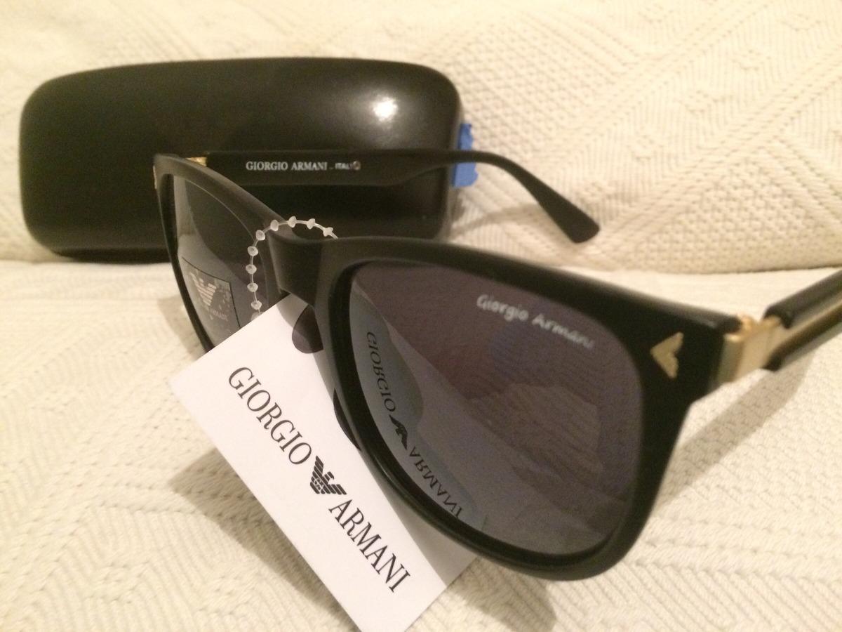 90257151bd anteojos sol giorgio armani gafas lentes hombre mujer regalo. Cargando zoom.