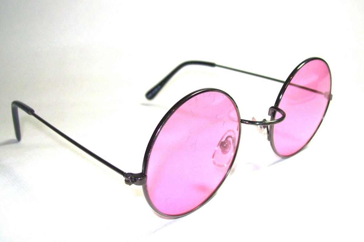 1ee855c8b8 Anteojos Sol Lennon Filtro Uv Original Danielhds - $ 449,00 en ...