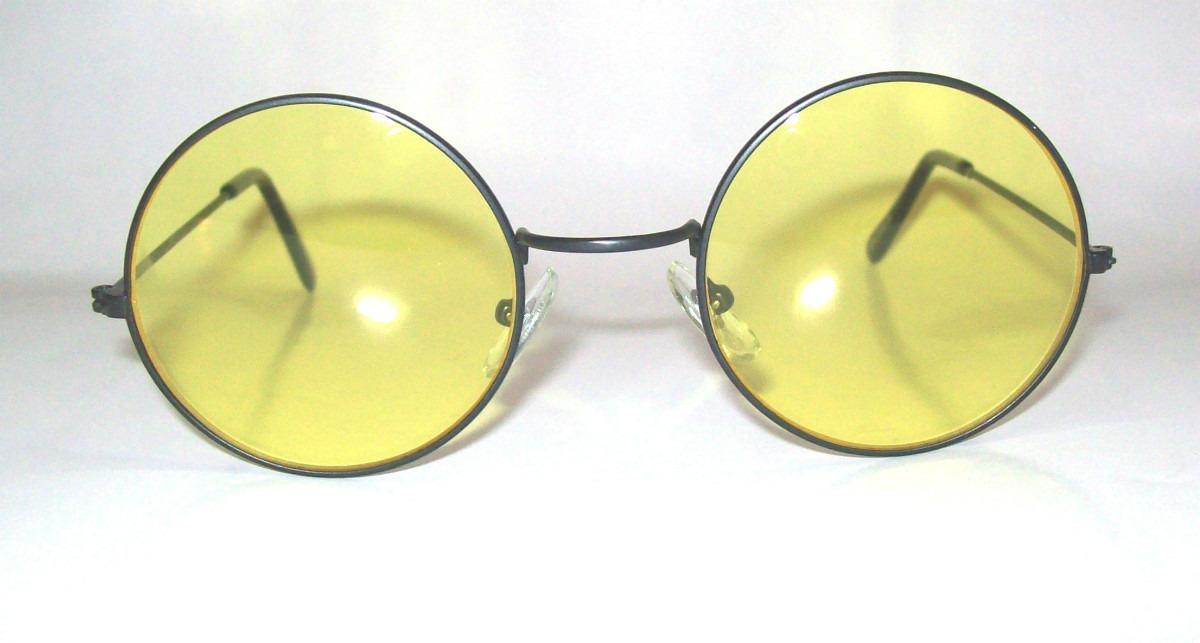 40d8ea5936 Anteojos Sol Lennon Filtro Uv Varios Colores - $ 449,00 en Mercado Libre