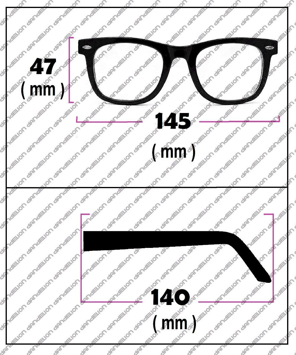 anteojos sol lentes gatubela pinup retro fucsia ultima moda. Cargando zoom. f926b811594d