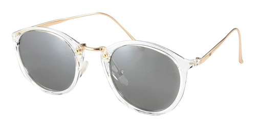 anteojos sol lentes infinit eyes x - crystal.smk.mirrror