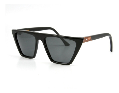 anteojos sol lentes infinit frida negro