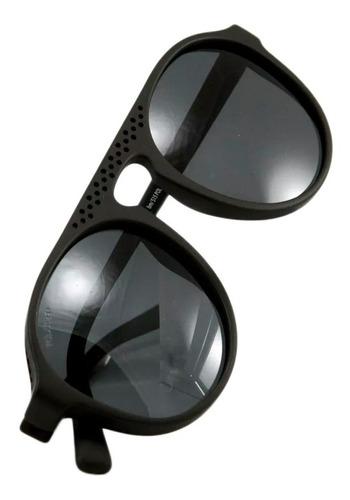 anteojos sol lentes infinit gruyere - bm.s15.polarizado