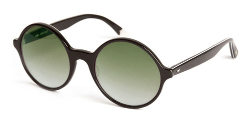 anteojos sol lentes infinit key