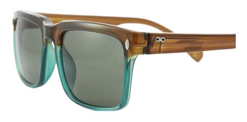 anteojos sol lentes infinit password x - grn.acqua/g15