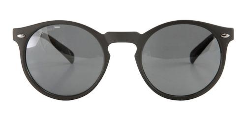 anteojos sol lentes infinit tulum x - bm.s15.pol