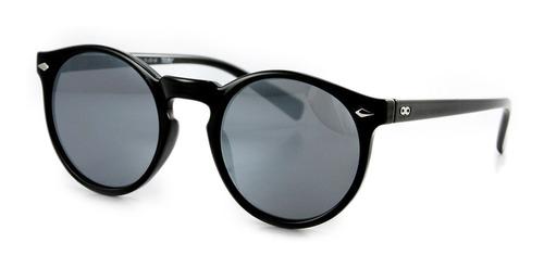 anteojos sol lentes infinit tulum x - bs.smk.mirror
