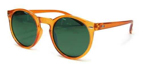 anteojos sol lentes infinit tulum x - caramel.g15.polarizado
