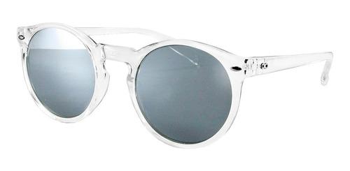 anteojos sol lentes infinit tulum x - crystal.smk.mirror