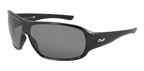 anteojos sol mohs black mamba policarbonato proteccion uv400