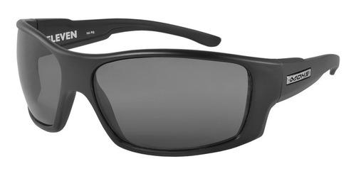 anteojos sol mohs eleven lentes polarizados proteccion uv400