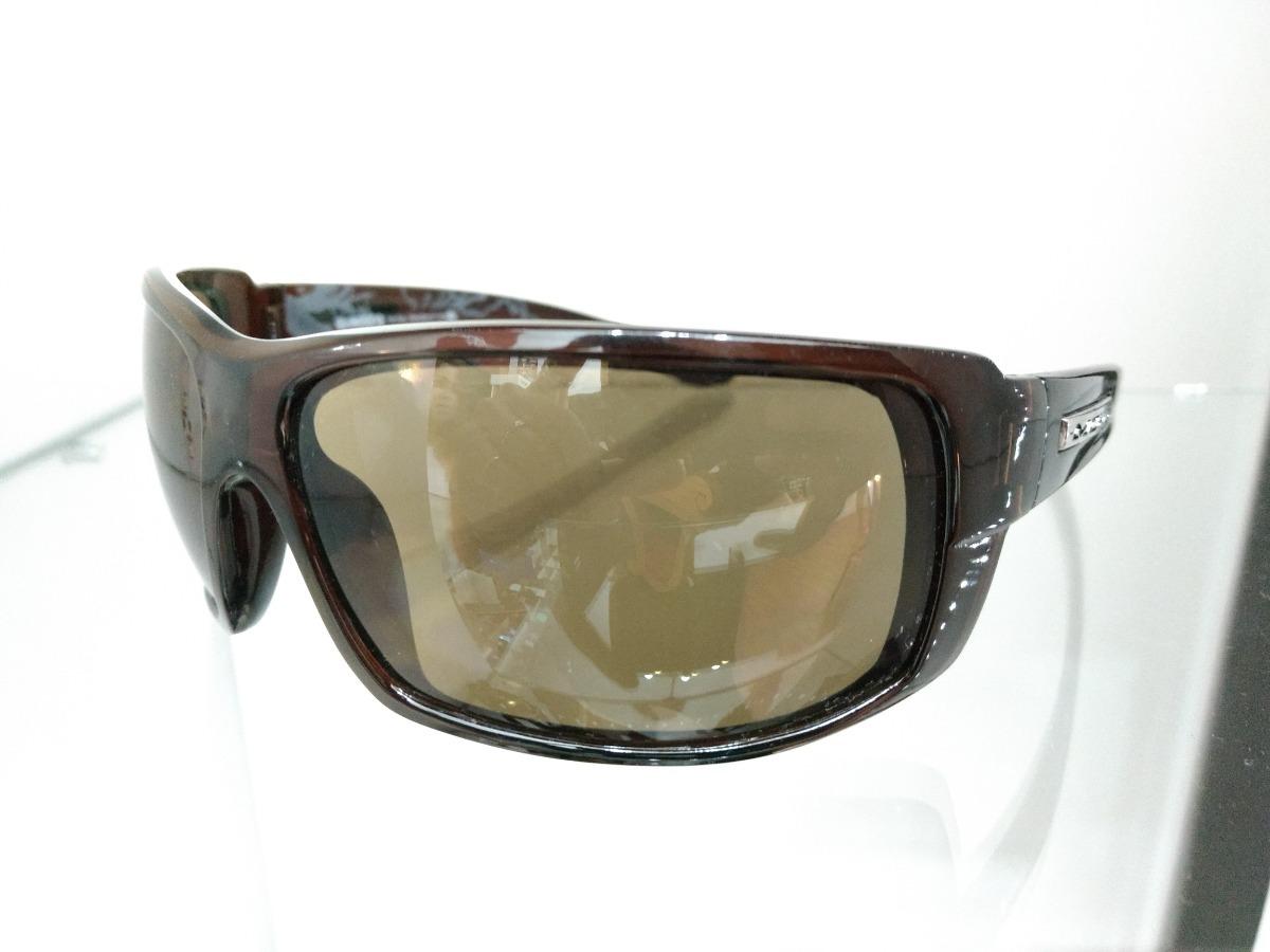 dd814da7b6 anteojos sol mohs quaddro lente polarizado proteccion uv400. Cargando zoom.