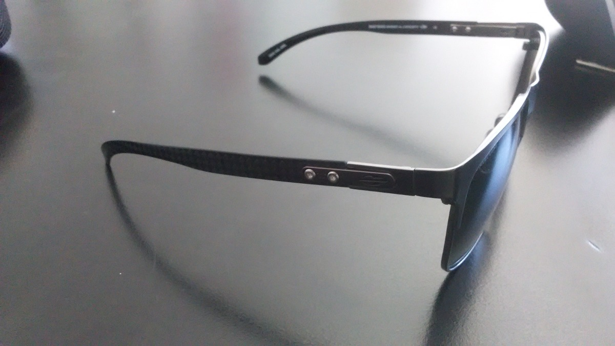 Cargando zoom... sol mormaii anteojos. Cargando zoom... anteojos gafas  lentes de sol mormaii cf polarizado original ecc8b3d994