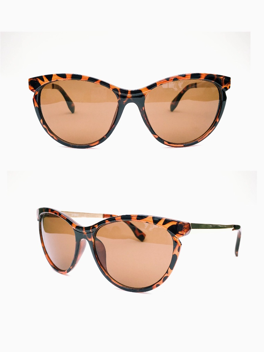 af60e02baa Lentes Gafas Anteojos Sol Mujer Pin Up Fashion Retro Cat Eye - $ 550 ...