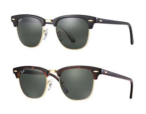 anteojos de sol ray ban precios