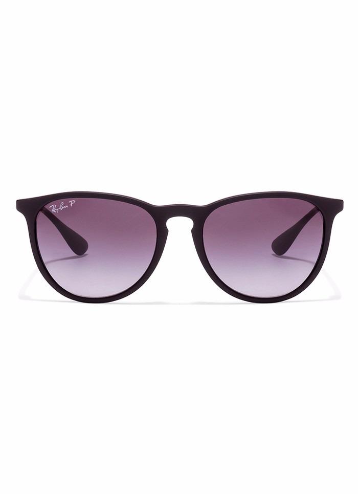 gafas ray ban mercadolibre