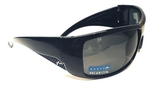 anteojos sol rusty tv show gafas polarizado deportivo pesca