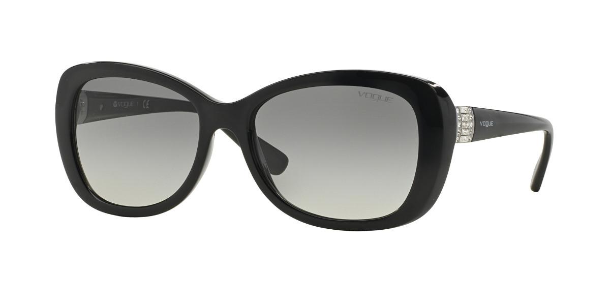 be4e6c10c0 Anteojos Vogue 2943sb Originales Optica Oficial! - $ 5.800,00 en ...
