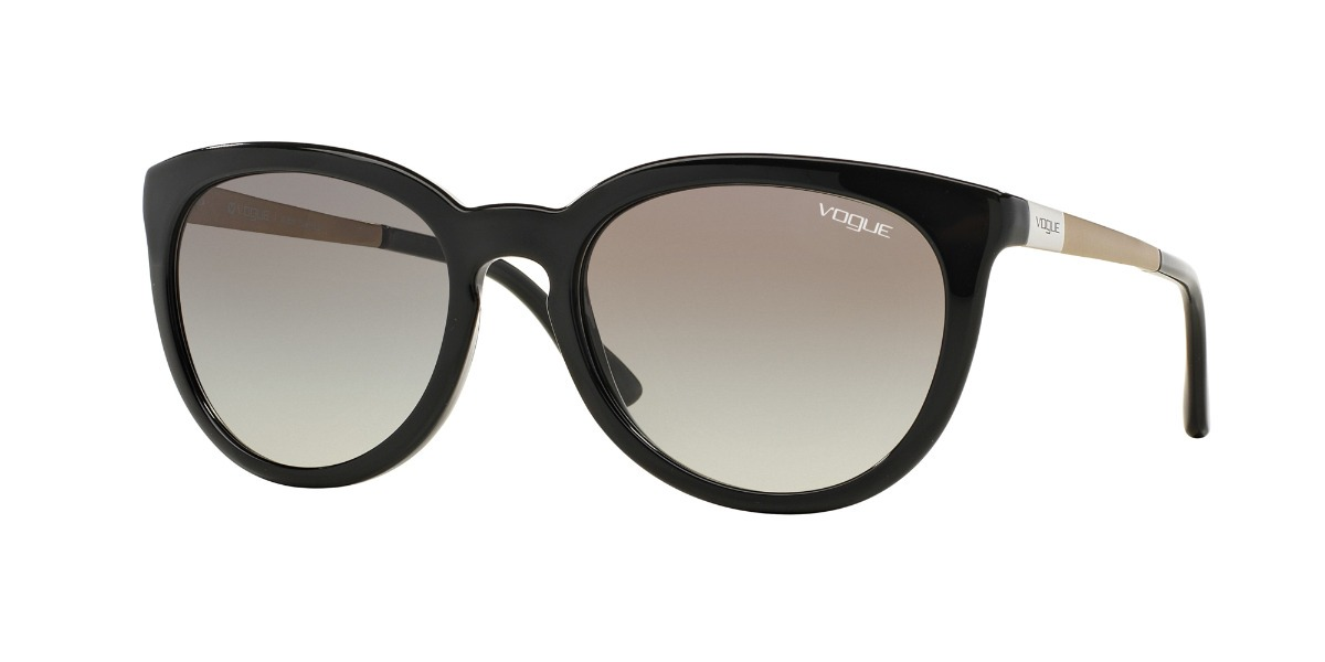 adfe53c057 Anteojos Vogue 2987sl Originales Optica Oficial! - $ 4.740,00 en ...