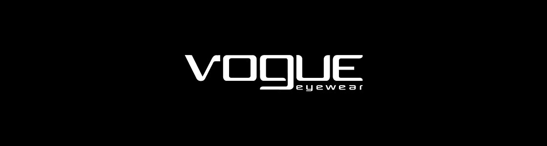 Anteojos Vogue 5215s Originales Optica Oficial! -   5.415,00 en ... 032deb1916